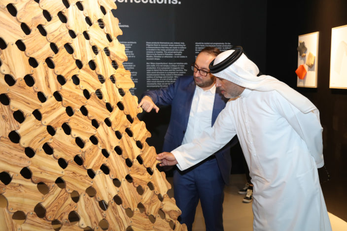 dubai-design-week_amunemcyril